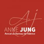 Maître Jung, avocat pénaliste à Valence