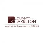 Maître Laurent CHARRETON – Avocat en droit pénal à Ozoir-la-Ferrière
